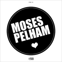 Moses Pelham - You Remember