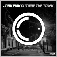 John Fish - Outside The Town