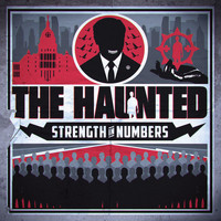 The Haunted - Brute Force