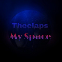 Theelaps - My Space