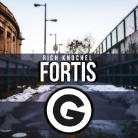 Rich Knochel - Fortis