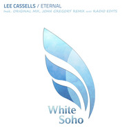 Lee Cassells - Eternal