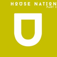 Various Artists - House Nation Part I