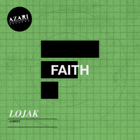 Lojak - Faith