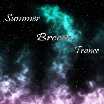 Various Artists - Summer Breeze Trance