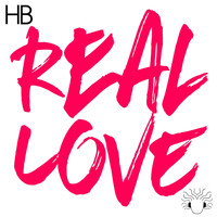 Hous' N Black - Real Love (Extended Mix)