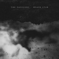 The Faceless - Black Star