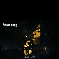 Kano - Forever Young