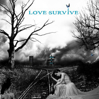 Love Survive - Save a Soul