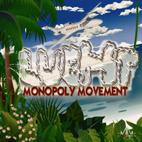 Monopoly Movement - Lucht
