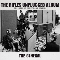 The Rifles - The General