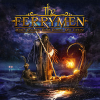 The Ferrymen - End of the Road