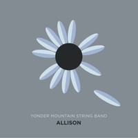 Yonder Mountain String Band - Alison