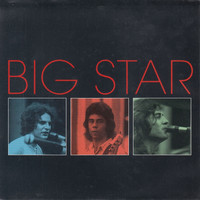 Big Star - September Gurls