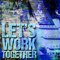 OMP Allstars - Let's Work Together