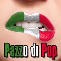 Union Of Sound - Pazzo di Pop