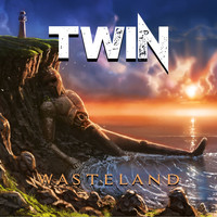 Twin - Wasteland (Explicit)