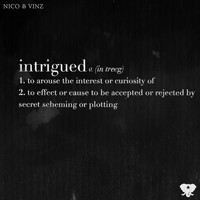 Nico & Vinz - Intrigued