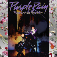 Prince - Purple Rain (Deluxe Expanded Edition [Explicit])