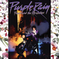 Prince - Purple Rain Deluxe (Explicit)