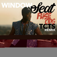 Fuse ODG - Window Seat (TCTS Remix)