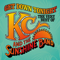 KC & The Sunshine Band - Get Down Tonight - The Very Best of KC & the Sunshine Band