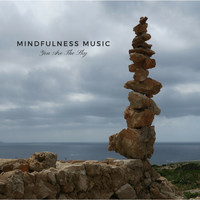 Mindfulness Music - You Are The Sky