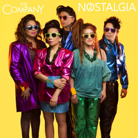 The Company - Nostalgia 2