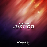 Insiders - Just Go