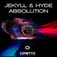 Jekyll & Hyde - Absolution