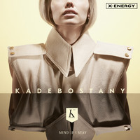 Kadebostany - Mind If I Stay