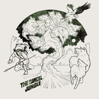 The Cancel - Jungle