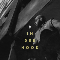 Azad - In der Hood (Explicit)