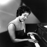 Shirley Horn - At the Gaslight Square, St. Louis