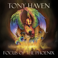 Tony Haven - Focus of the Phoenix
