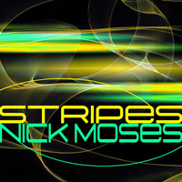 Nick Moses - Stripes