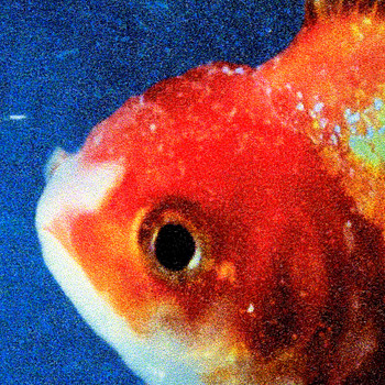 Vince Staples - Big Fish Theory (Explicit)