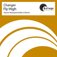 Changer - Fly High