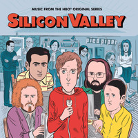 Various Artists - Silicon Valley: The Soundtrack (Explicit)