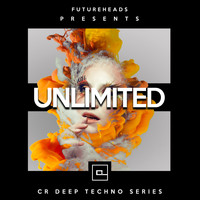 Futureheads - Unlimited (CR Deep Techno Series)