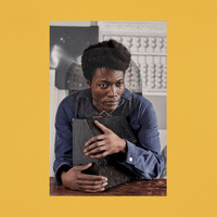 Benjamin Clementine - God Save The Jungle
