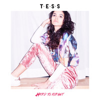 Tess - Hard To Forget
