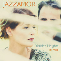 Jazzamor - Yonder Heights (Yonder Heights Remix)