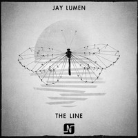 Jay Lumen - The Line