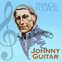 Franck Pourcel - Johnny guitar