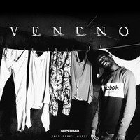 No Money - Veneno