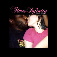 The Dears - Times Infinity Volume Two