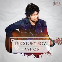 Papon - The Story Now