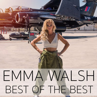 Emma Walsh - Best of the Best