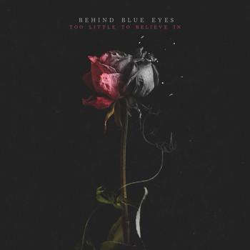 behind blue eyes download